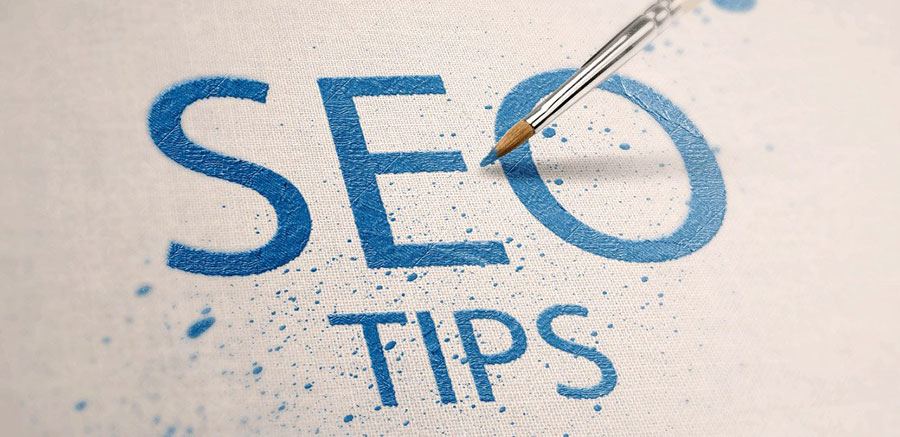 digiranking SEO-tips